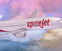 SpiceJet places $4.4 billion order for 42 Boeing 737s
