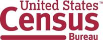 U.S. Census Bureau Daily Feature for October 6: Crunching Numbers