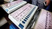 Election Commission says 'logistically equipped' for simultaneous national, state polls by next year