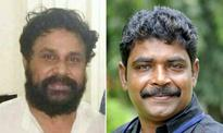 Dileep reinstated as FEUOK president