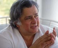 You won`t be forgotten: Celebrities mourn Shashi Kapoor`s death