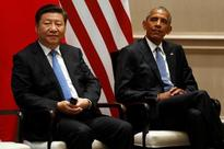 NSG membership can't be Obama's farewell gift to India: China