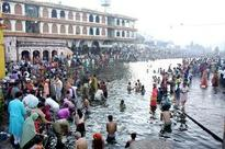 Bombay HC forms panel to check pollution in Godavari for Kumbh fair