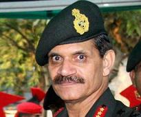 Know more about the new Army Chief Dalbir Singh Suhag