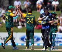 Southee return bolsters New Zealand