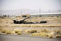 Saudi-led coalition pounds Yemen rebels in three cities
