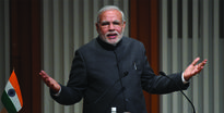 Special teams in PMO will fast-track Japanese investment: PM Modi