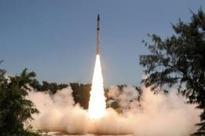 India joins MTCR on Monday