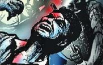 20-yr-old youth beaten to death in Bhiwandi