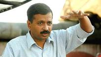 Delhi HC exempts Arvind Kejriwal from personal appearance in defamation case