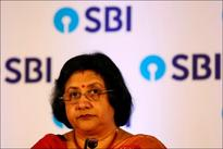 Provisioning for large NPAs not to impact earnings: SBI