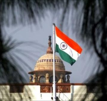 Process of appointment of Lokpal is underway: Centre to SC