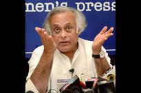 Cong Asks AIADMK to Oppose Land Bill in Rajya Sabha