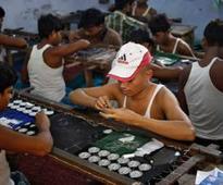 Parliament passes amendment to Child Labour Bill