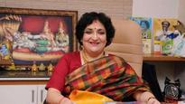 Ashram school run by Rajinikanth's wife Latha shut; management to file defamation case