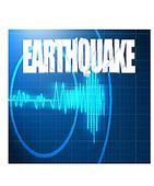 Strong earthquake strikes near the coast of Antofagasta, Chile