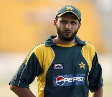 Why Pakistan is not announcing squad for World T20