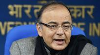 Jammu and Kashmir: Alliance with National Conference is a better bet, BJP MLAs tell Jaitley