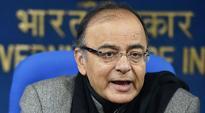 Jammu and Kashmir: Alliance with NC is a better bet, BJP MLAs tell Arun Jaitley
