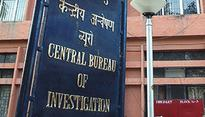 CBI to launch probe into Bansals allegations against officials in suicide note