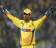 REPORTS: Mudgal Committee to recommends expulsion of Dhoni led IPL team CSK