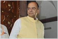 Objective News vital for information dissemination: Arun Jaitley