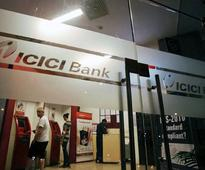 ICICI Bank cuts home loan rate by 25 bps