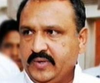 Kota BJP MLA who threatened and abused doctor suspended