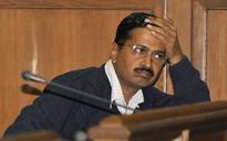 Ashamed and numb: Ex-AAP leaders slam Kejriwal for RS pick