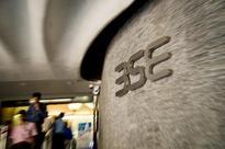 Live markets: Sensex slips 90 points; ITC, Tata Steel drop