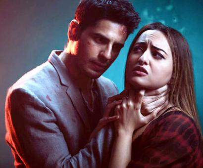 Trailer review: Will Ittefaq be just as good?