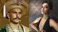 IIFA 2016: Ranveer truly deserves Best Actor award, says Deepika Padukone
