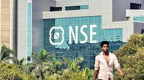 NSE to file draft papers for domestic listing by Jan 2017