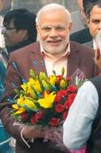 PM to tour Seychelles, Mauritius, SL from March 10