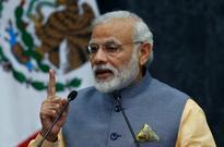 PM Modi vows to mount global campaign to isolate 'terror exporter' Pakistan