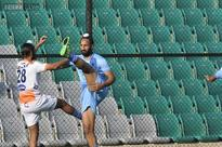 Sultan Azlan Shah Cup: Sardar Singh charged up to face Australia in hockey meet