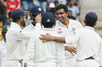 Indian spinners don't need a helping hand
