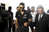 Virat Kohli has a lot of qualities to match his aggression: Viv Richards