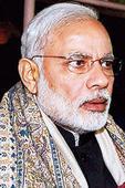 'Falsehood' charge on PM