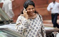 Kanimozhi's Rajya Sabha election is redefining political alliances in Tamil Nadu