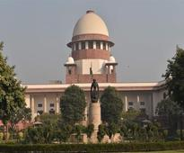 Unaided private schools need govt nod for fee hike: Supreme Court