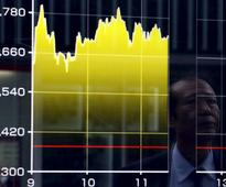 Europe shares set to follow Asian losses as China PMIs stoke growth fears