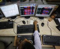 Markets sparkle ahead of Diwali as Sensex, Nifty gain 0.6% each