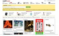 Rediff's cash reserves at Rs 32.2 crore; Shares may be delisted in two quarters