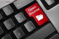 Government makes use of open-source software mandatory