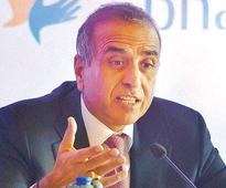 Sunil Mittal to take Rs 5 cr salary cut. Here's why