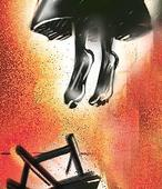 Delhi University college principal summoned as accused for allegedly abetting suicide