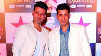 The most difficult thing is to make a party song, say Harmeet Singh of Meet Bros