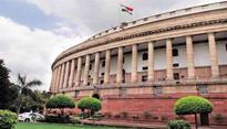 Rajya Sabha elections 2018: 55 candidates are crorepatis and 16 have criminal cases