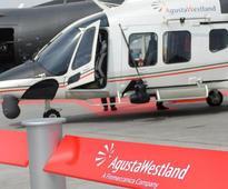 CBI widens probe into AgustaWestland scam, to quiz ex-IAF officer today